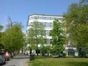 Wohnung in Havelnähe /