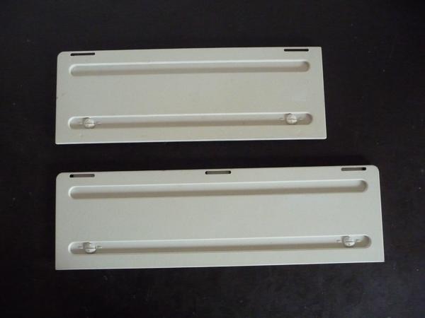 Kühlschrank Wohnwagen : Wohnwagen winterabdeckung lüftungsgitter kühlschrank in altomünster