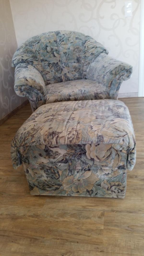 Wohnzimmergarnitur Mit Sessel » Polster, Sessel, Couch