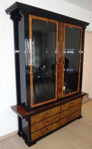italienische moebel in n rnberg haushalt m bel gebraucht und neu kaufen. Black Bedroom Furniture Sets. Home Design Ideas
