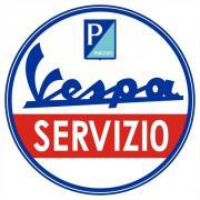 Wunsch Vespa gesucht?????