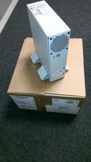 Xerox Fiery 7970