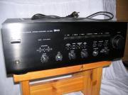 Yamaha Receiver an