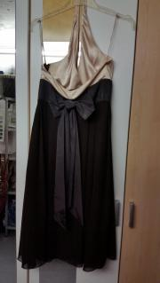 Zero Kleid Gr.