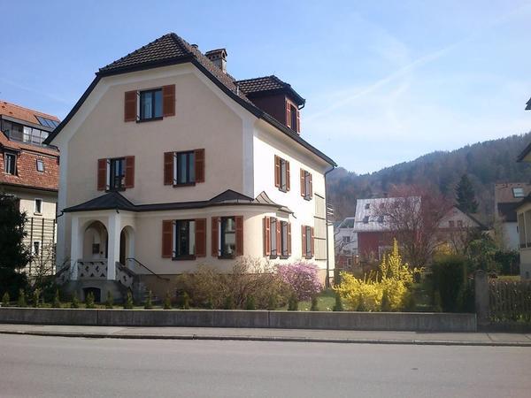 zimmer in haus wg in bregenz zu vermieten vermietung wohngemeinschaft kaufen und verkaufen. Black Bedroom Furniture Sets. Home Design Ideas