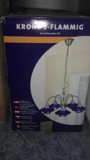 Zimmerlampe - Nagelneu 5