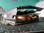 Zotac Nvidia GTX