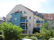 Zwei-Zimmer-Wohnung